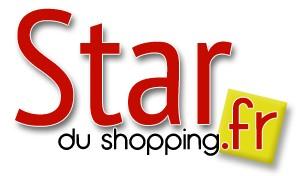 Star du shopping !