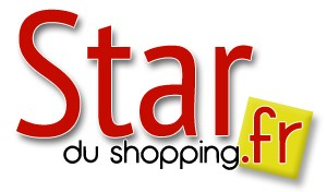 Star du shopping !